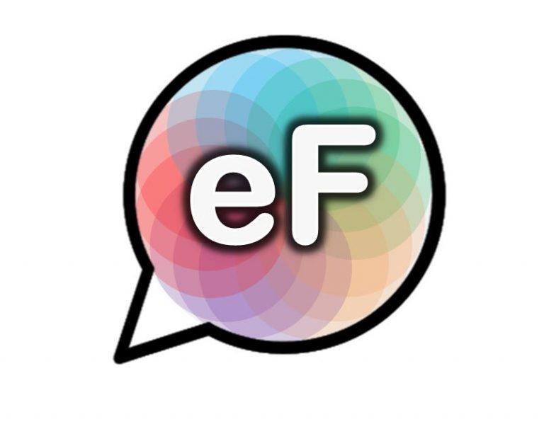 Nace eF: el foro interconectado donde tu palabra será la protagonista