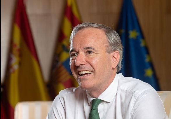 Alcaldes 'frugales' frente al gobierno