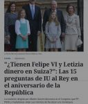 letisuiza1