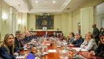 reunion-consejo-general-poder-judicial