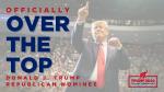 trump-nominado