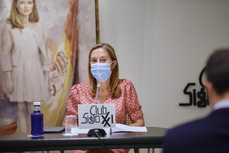 El PP defiende la presunción de inocencia de Fernández Díaz pero dice que debe 'responder por sí mismo'