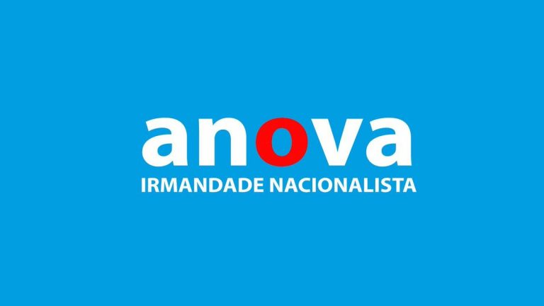 Anova decide intentar reconstruir el partido tras el fracaso en las elecciones gallegas