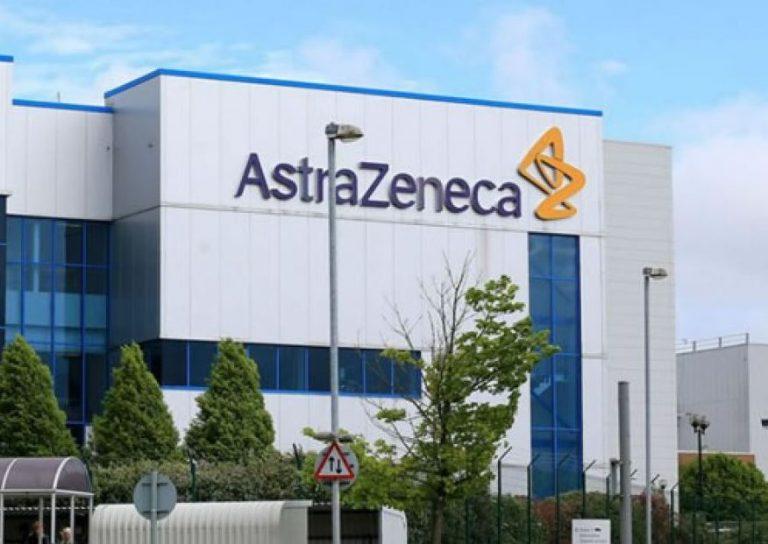 Bruselas exige explicaciones a AstraZeneca por el retraso en la entrega de sus vacunas