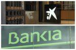 Economía.- Moody's confía en que CaixaBank pueda aprovechar el 'badwill' para afrontar los costes de adquirir Bankia