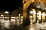 cities Salamanca Gerardo 4