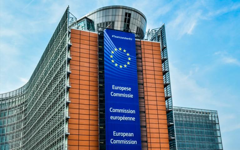 Bruselas no encuentra razones para pensar que el plan del Gobierno contra las 'fake news' viole la libertad de prensa