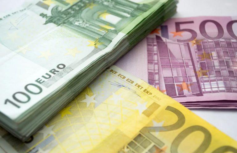 Cataluña y Cantabria, las autonomías que más recibirán del adelanto de Hacienda a las CCAA del Fondo REACT-UE