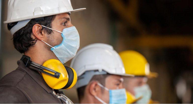 Los trabajadores afectados por un ERTE, menos motivados en su reincorporación a la actividad