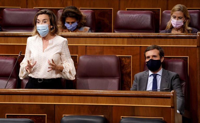 El PP sale en defensa de Rajoy ante las acusaciones de Villarejo
