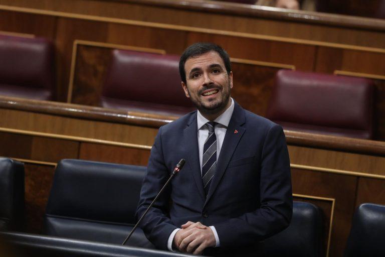 El PP preguntará hoy a Garzón sobre su tuit contra el rey