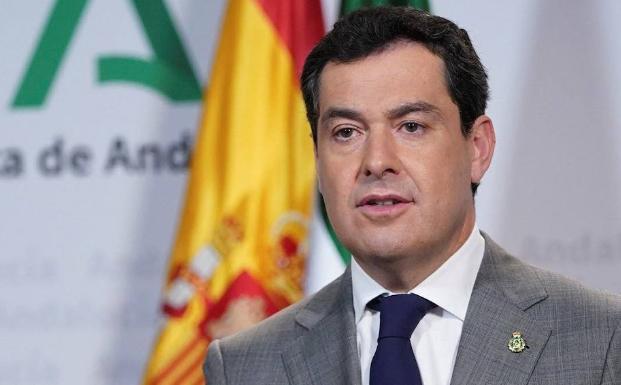 No solo Madrid: sábado negro para Andalucía, que registra uno de los peores datos de COVID de los últimos meses con casi 1500 positivos
