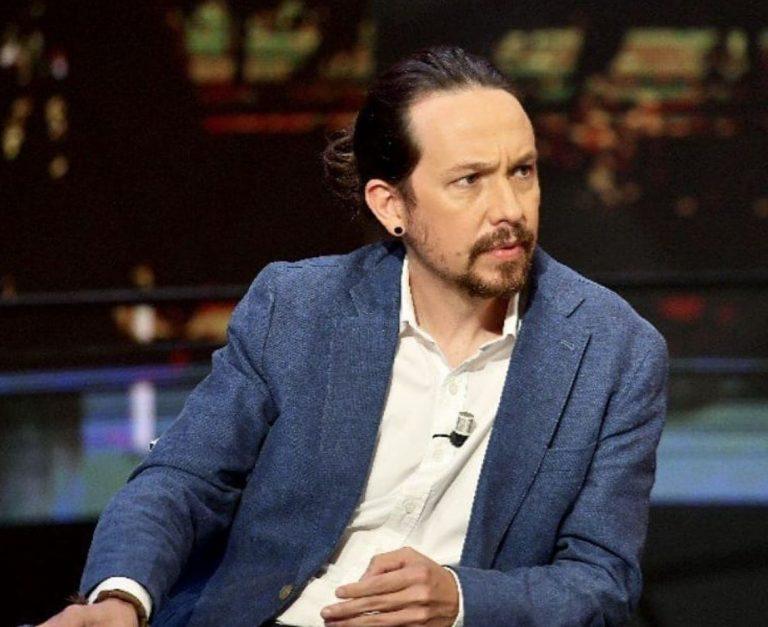 La fiscalía pide investigar a Podemos por su relación con 'Neurona', y descarta las demás acusaciones