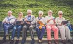personas-mayores-ancianos
