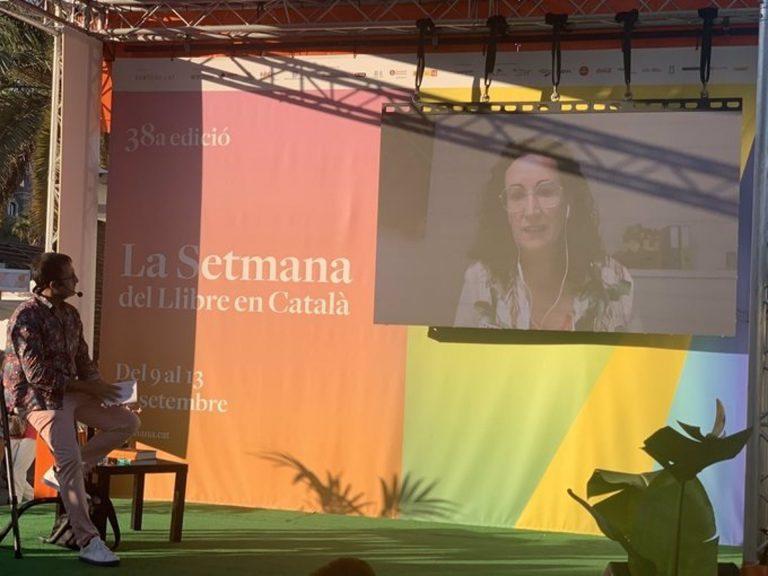 ERC acudirá a la mesa de diálogo proponiendo amnistía y referéndum acordado