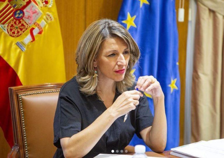 Sin acuerdo sobre los ERTES, se volverá a negociar el lunes