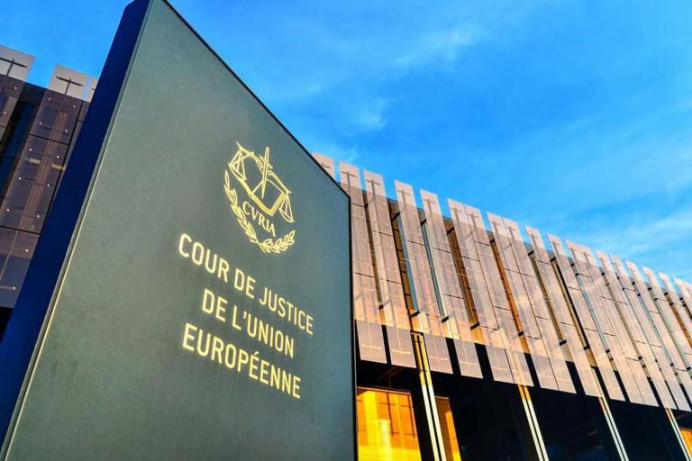 Tribunal de Justicia Europeo: las prestaciones sociales a un trabajador de la UE deben ser iguales que las de los nacionales