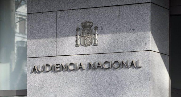 La Fiscalía comunicó a Juan Carlos I que estaba siendo investigado en noviembre: su regularización fiscal no serviría