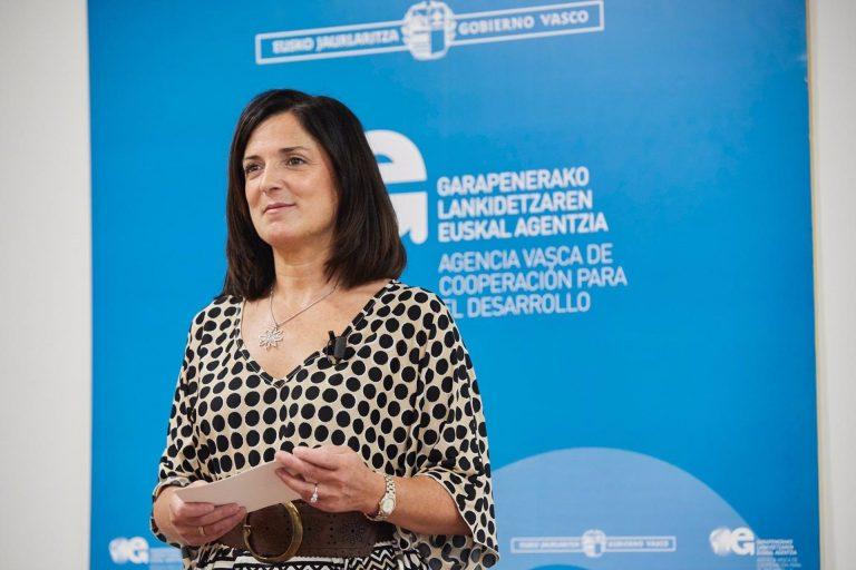 Gobierno vasco: el acercamiento de presos de ETA «contribuiría a la normalización de la convivencia»