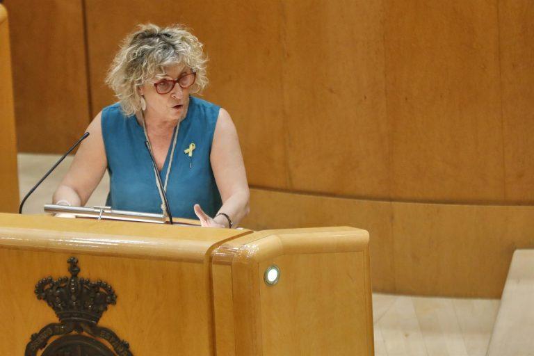 El Senado debatirá y votará esta semana una iniciativa de ERC que propone rebajar la edad electoral a los 16 años
