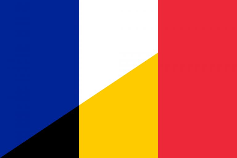 Francia y Bélgica se plantean confinamientos domiciliarios de un mes