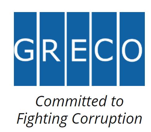 Discrepancias entre el Consejo de Europa y el Ministerio de Justicia por la reforma del CGPJ