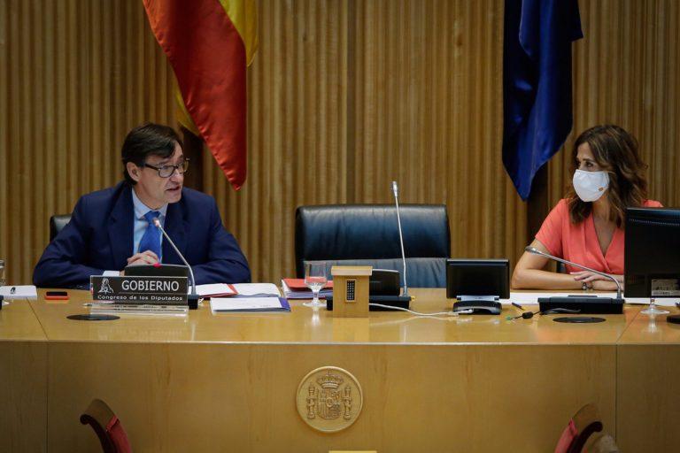 Illa apuesta por una 'colaboración reforzada' con Madrid, ante el auto que invalida las medidas adoptadas