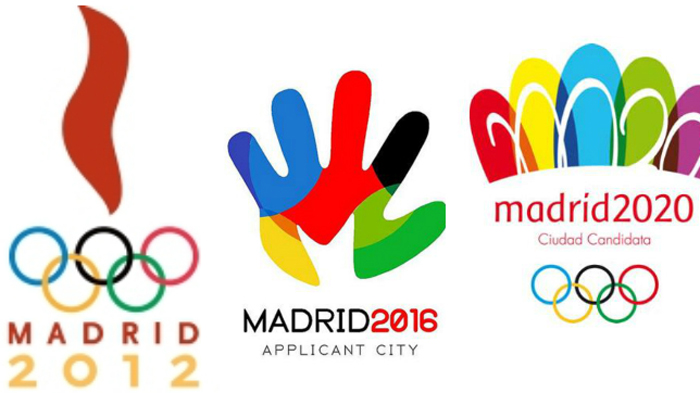 ¿Madrid 2032? Ortega Smith mantiene el sueño olímpico para Madrid como incentivo ante la «desmoralización colectiva»