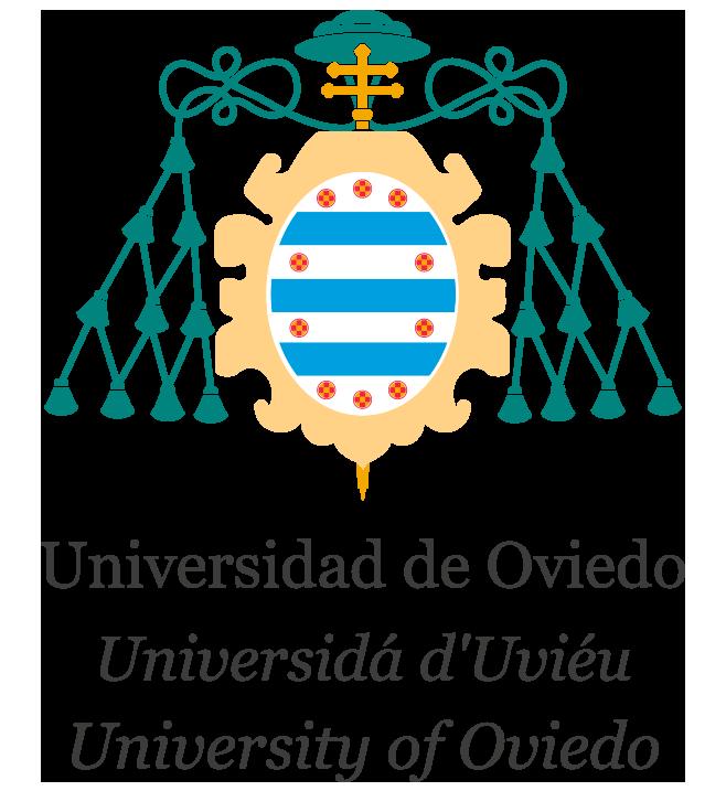La COVID 'hinca el diente' a la Universidad de Oviedo, con 66 casos activos (una parte importante en odontología)