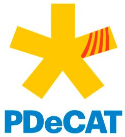 :CatPDeCat: