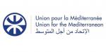 Union-por-el-Mediterraneo