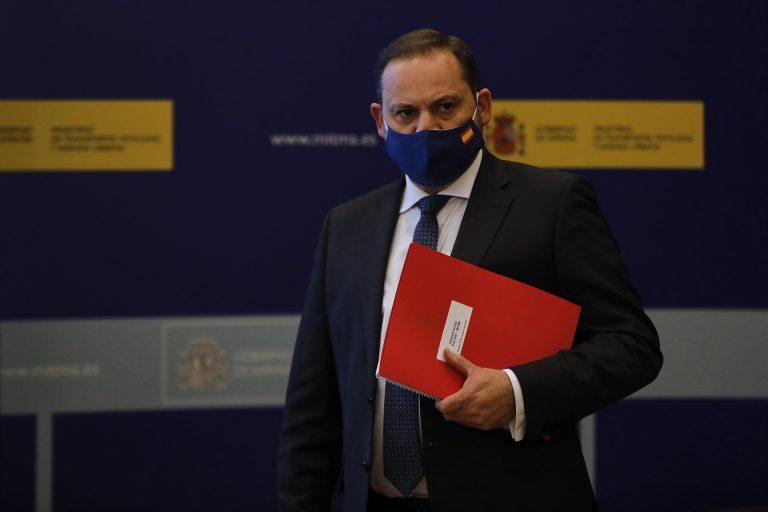 El Parlamento Europeo pide explicaciones por el 'Delcygate'
