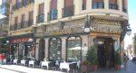 bar-restaurante-casa-paca