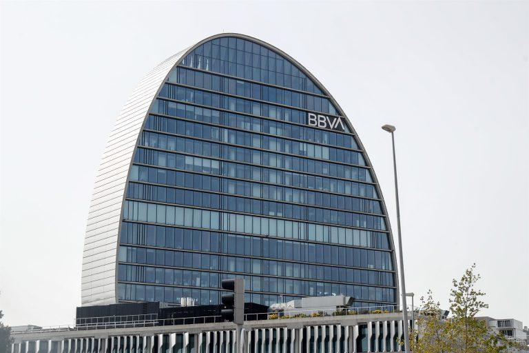 BBVA vende su filial en Estados Unidos