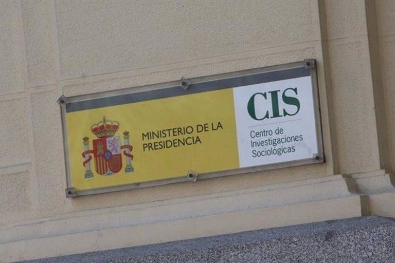 Según el Tribunal de Cuentas, los desequilibrios económicos del CIS en la época del PP se habrían corregido con Tezanos