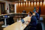 comite-crisis-asturias
