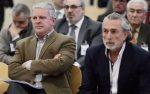 El juez sienta en el banquillo a Correa y otras 25 personas por la pieza principal de Gürtel