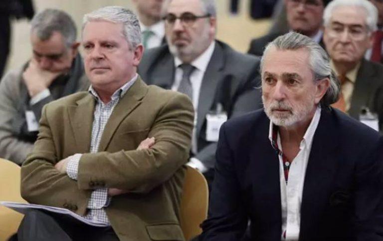 Correa y otros 25 acusados, al banquillo por la Gürtel