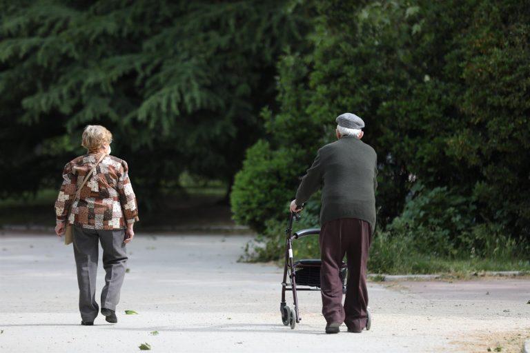 Más de 50.000 personas fallecerán en 2020 esperando una resolución sobre su dependencia