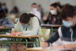 Sindicato de Estudiantes, en contra de la 'Ley Celaá' por «insuficiente»: «La educación pública necesita una revolución»