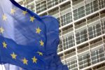 Barbón dice que Asturias merece un trato en los fondos europeos proporcional al impacto de la transición verde