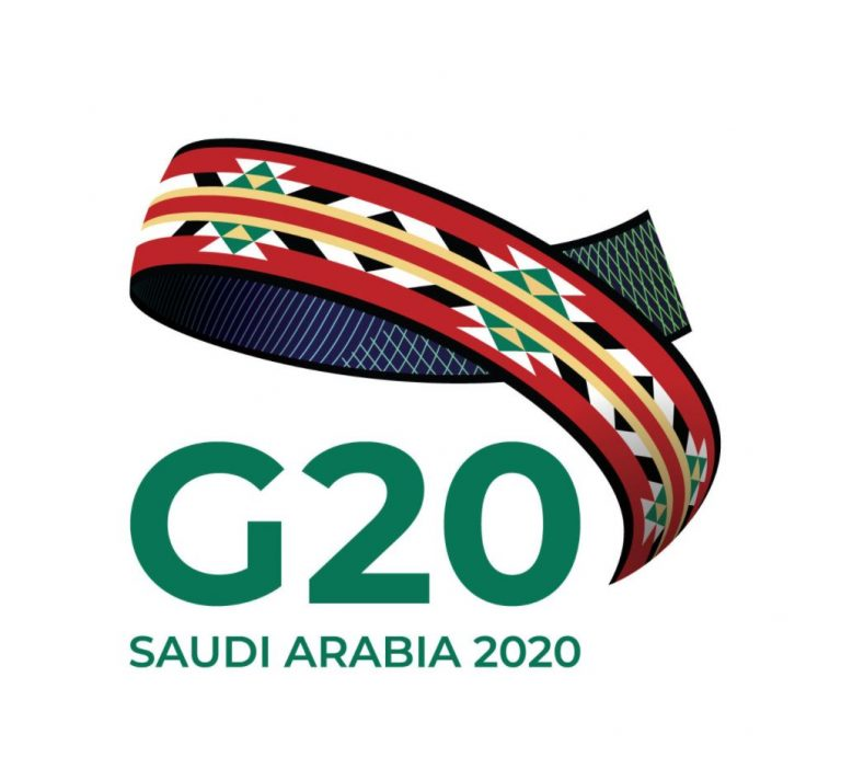 Acaba el G20 con el compromiso de proteger a los países más vulnerables de las consecuencias de la pandemia
