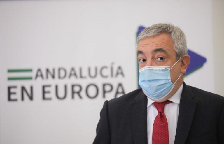 Cs dice al Gobierno que la UE da «muchísimo margen» para regular los mercados mayoristas de electricidad