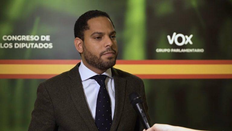"ERC, Junts, CUP y En Comú Podem exploran frenar los ""discursos de odio"" de Vox en el Parlament"