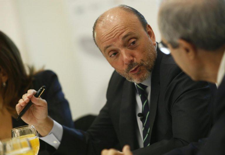 El consejo de administración de Prisa desestima la oferta de Blas Herrero por sus activos de prensa y radio