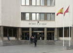 juzgados-madrid-plaza-castilla