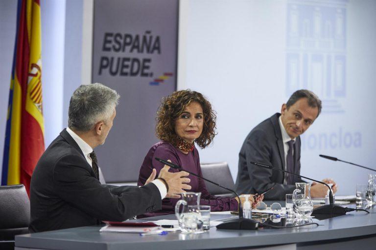 La reforma del CGPJ seguirá adelante si el PP no se sienta a negociar su renovación