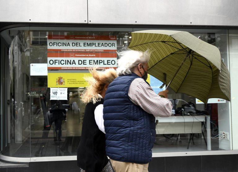 El nuevo subsidio de 430 euros podrá solicitarse desde el viernes