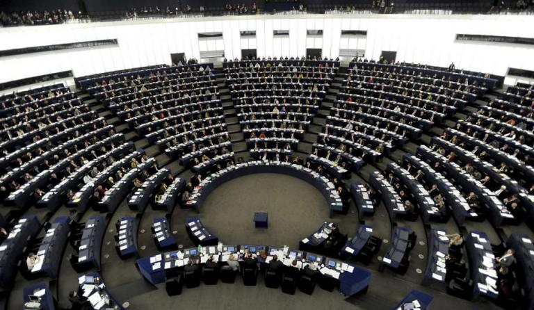 Esto han votado los eurodiputados españoles en sobre el levantamiento de la inmunidad a Puigdemont
