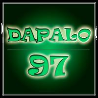 Dapalo97